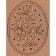 Disegno Inserto n. 065