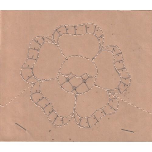 Disegno Lumaca  n. 132