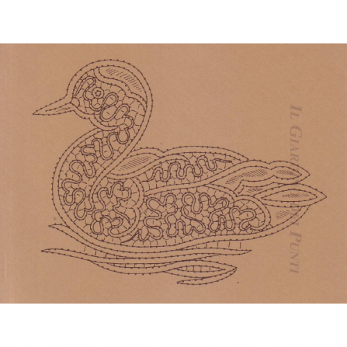 Disegno Papera n. 128