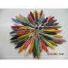 Fuselli colorati
